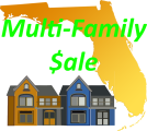 multi-family-for-sale.com